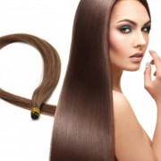 Mechas STICK Kertaina 50CM 20Uds.
