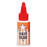 HAIR GLUE - Pegamento BLANCO 9001
